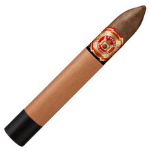 Cuban Belicoso, , jrcigars
