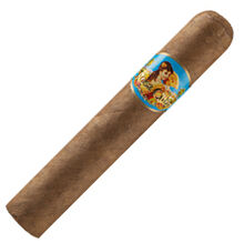 Herencia, , jrcigars