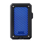 Rally Black & Blue Lighter, , jrcigars