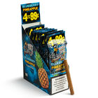 Blueberry Pineapple, , jrcigars