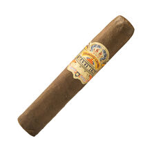 Double Robusto No. 6, , jrcigars