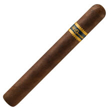 Ancho Largo, , jrcigars