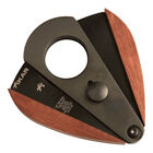 Phantom x Redwood Cigar Cutter, , jrcigars
