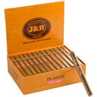 It's A Girl, , jrcigars