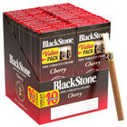 Cherry Blackstone Tipped Cigars