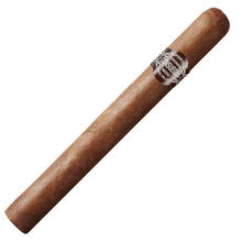 Sultan #14, , jrcigars