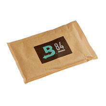 Large Humidity Pack 84, , jrcigars