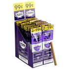 Cigarillos Grape, , jrcigars