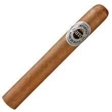 Monarch Tube, , jrcigars