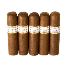 460 Cameroon, , jrcigars