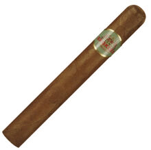 No. 500 Long Filler, , jrcigars