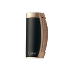 Enterprise 3 Black and Rose Lighter, , jrcigars