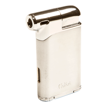 Pacific Chrome Lighter, , jrcigars