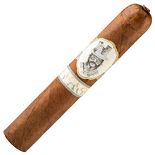 Super Rothschild, , jrcigars