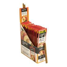 Cigarillo White Peach, , jrcigars