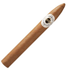 Sovereign, , jrcigars