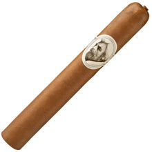 Cypress Room Super Toro, , jrcigars