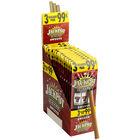 Cigarillo Sweets, , jrcigars