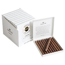 Esquire, , jrcigars