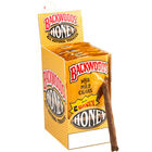 Honey Backwoods Cigars
