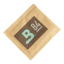 84% Boveda 8gram 10pk Carton, , jrcigars