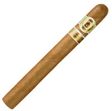 Lord Nelson, , jrcigars