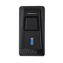 Stealth 3 Black Lighter, , jrcigars