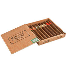 NACSA Churchill Sampler, , jrcigars