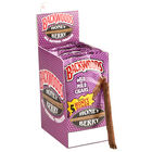 Honey Berry Backwoods Cigars