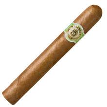 Macanudo Hyde Park Cigars