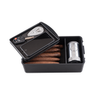 Xikar Cigar Locker, , jrcigars