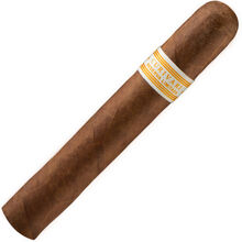 Reserva 4000, , jrcigars