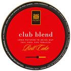 Club Blend, , jrcigars