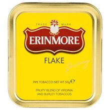 Flake, , jrcigars