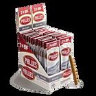 Cigarillos Original, , jrcigars
