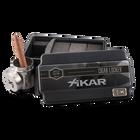 Cigar Locker With Mini Ashtray Can, , jrcigars