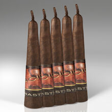 Red Nasty, , jrcigars