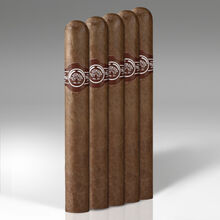 Cabinet 01-20, , jrcigars
