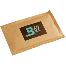 Large Humidity Pack 69, , jrcigars