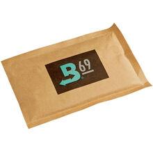 Large Humidity Brick 69, , jrcigars