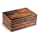 Old Glory, , jrcigars