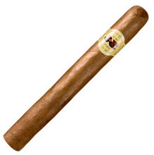 JR Ultimate Corona, , jrcigars