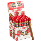 Blunts Xtra Strawberry, , jrcigars