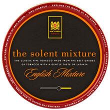 Solent Mixture, , jrcigars