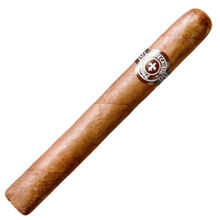 Montecristo No 3 Cigars