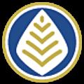 Santaclara Logo Image