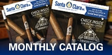 30+ pages of the best cigars & deals on the web!